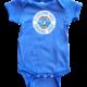 Penticton Vees Future Star Baby Onesie