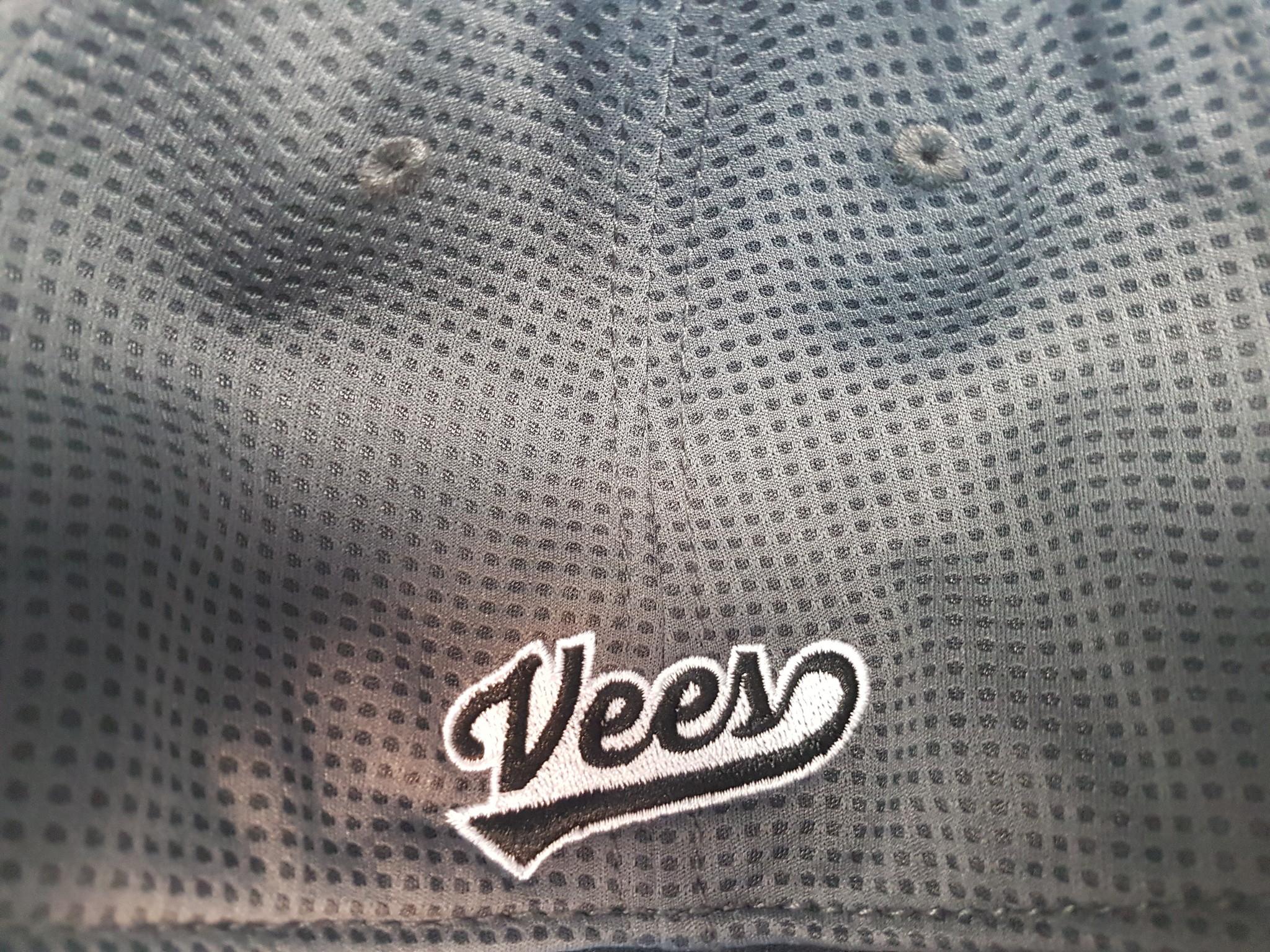 American Needle Penticton Vees Ball Cap - Groove Tech