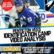 Penticton Vees ID Camp Video Analysis 2021