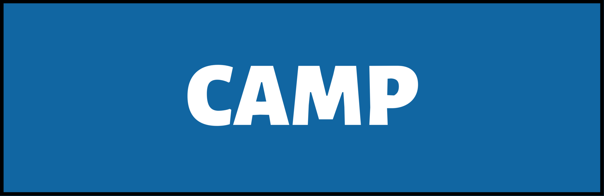 Penticton Vees Camps