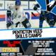 Penticton Vees Skills Camp 2021
