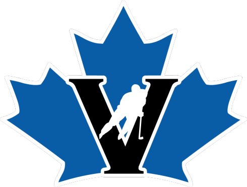 Penticton Vees Hockey Club