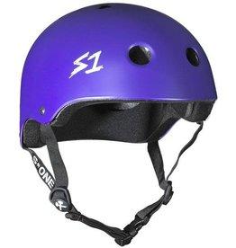 S-One S1 Lifer Helmet