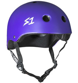 S-One S1 Mini Helmet