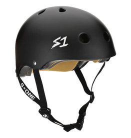 S-One S1 Mega Lifer Helmet