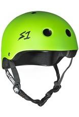 S-One S1 Mini Helmet