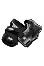 Atom Gear Atom Wrist Guards