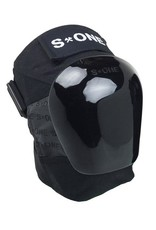 S-One S1 Knee Pads