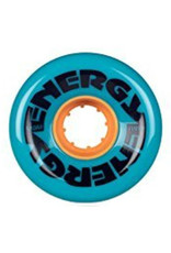Radar Wheels Energy Outdoor 62mm 4 pk