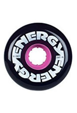 Radar Wheels Energy Outdoor 65mm 4 pk