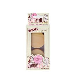 Antik Gumball Toe Stops