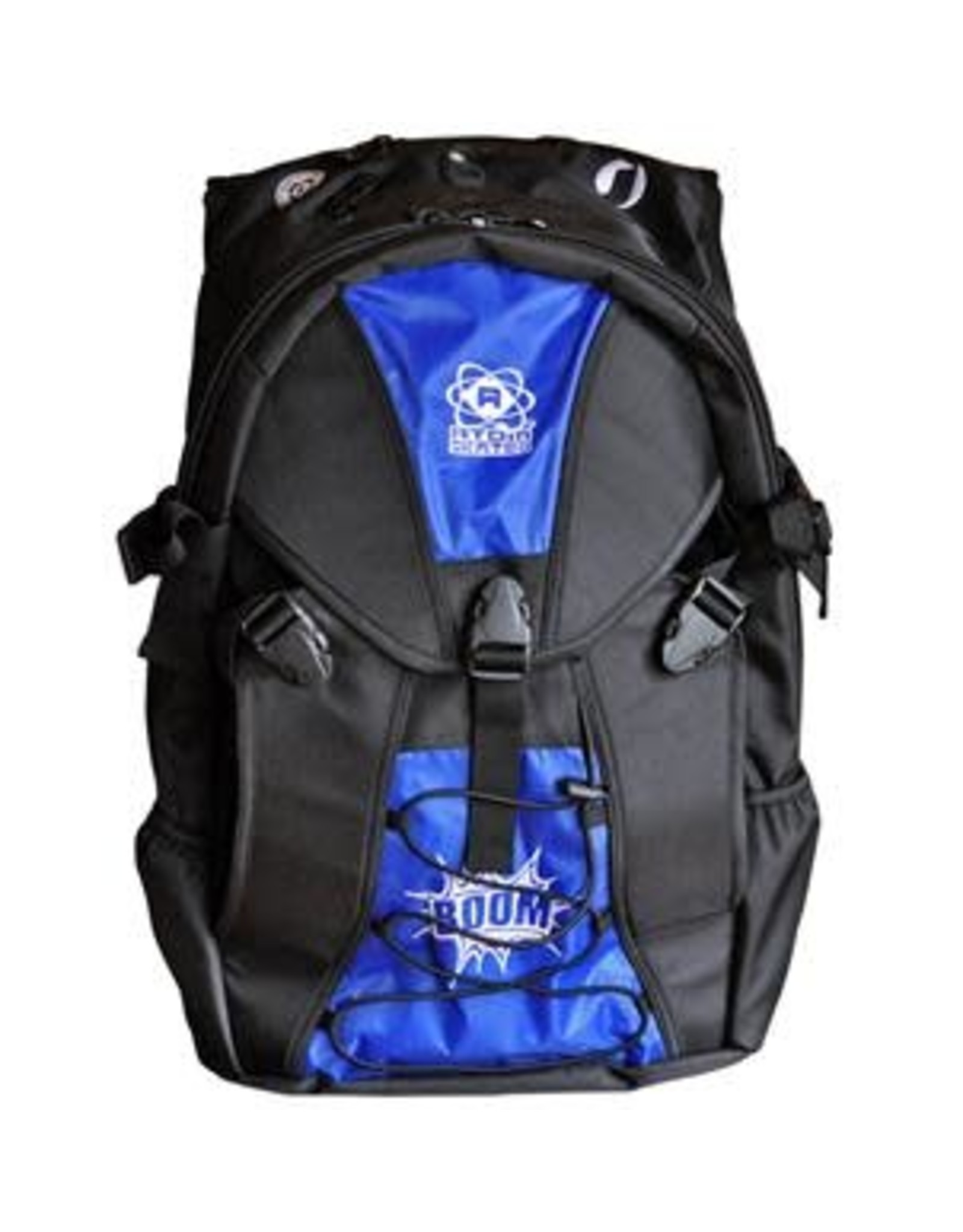 Atom Gear Atom Sport Backpack