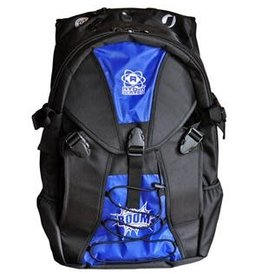 Atom Gear Atom Sport Backpack