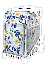 Zuca Zuca Bag Insert - Fancy Prints