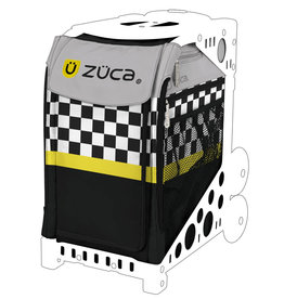 Zuca Zuca Bag Insert - Fancy Prints