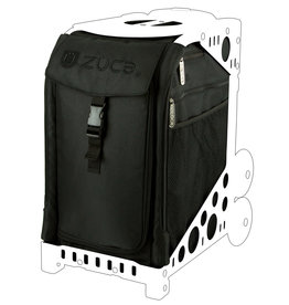 Zuca Zuca Bag Insert - Solid