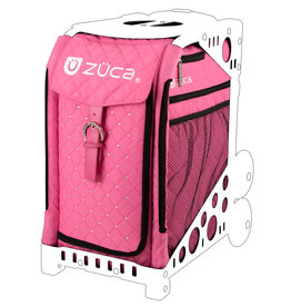 Zuca Zuca Bag Insert - Embellished Prints
