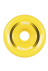 Radar Wheels Sonar Zen 85a 4pk