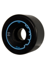 Radar Wheels Riva Wheels 96a 57mm 4pk