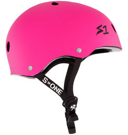S-One S1 Lifer Helmet - Gloss