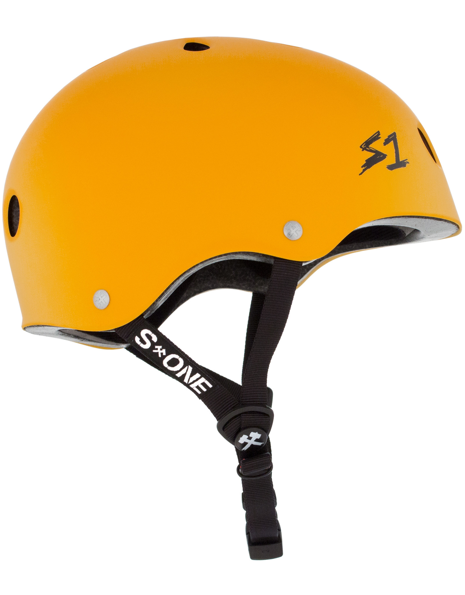 S-One S1 Lifer Helmet