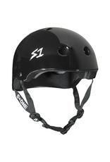 S-One S1 Lifer Helmet - Gloss