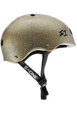S-One S1 Lifer Helmet Glitter