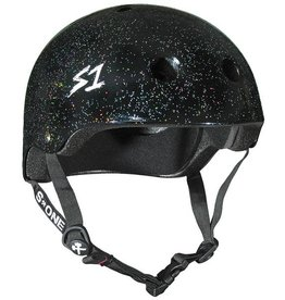 S-One S1 Mini Helmet - Glitter
