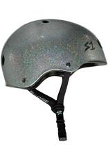 S-One S1 Mini Helmet - Glitter