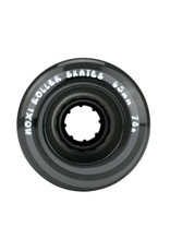 Riedell Moxi Classic Outdoor 4pk 65mm