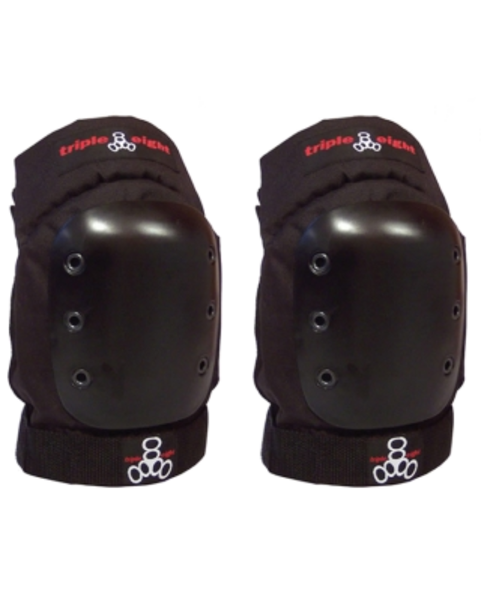 Triple 8 Triple 8 KP22 Knee Pad