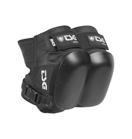 TSG TSG Force III Knee Pad