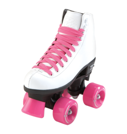 Riedell Wave Junior Skates