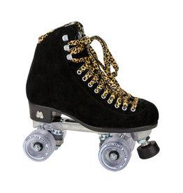 Moxi Skates Moxi Panther