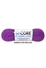 Derby Laces Core Derby Laces
