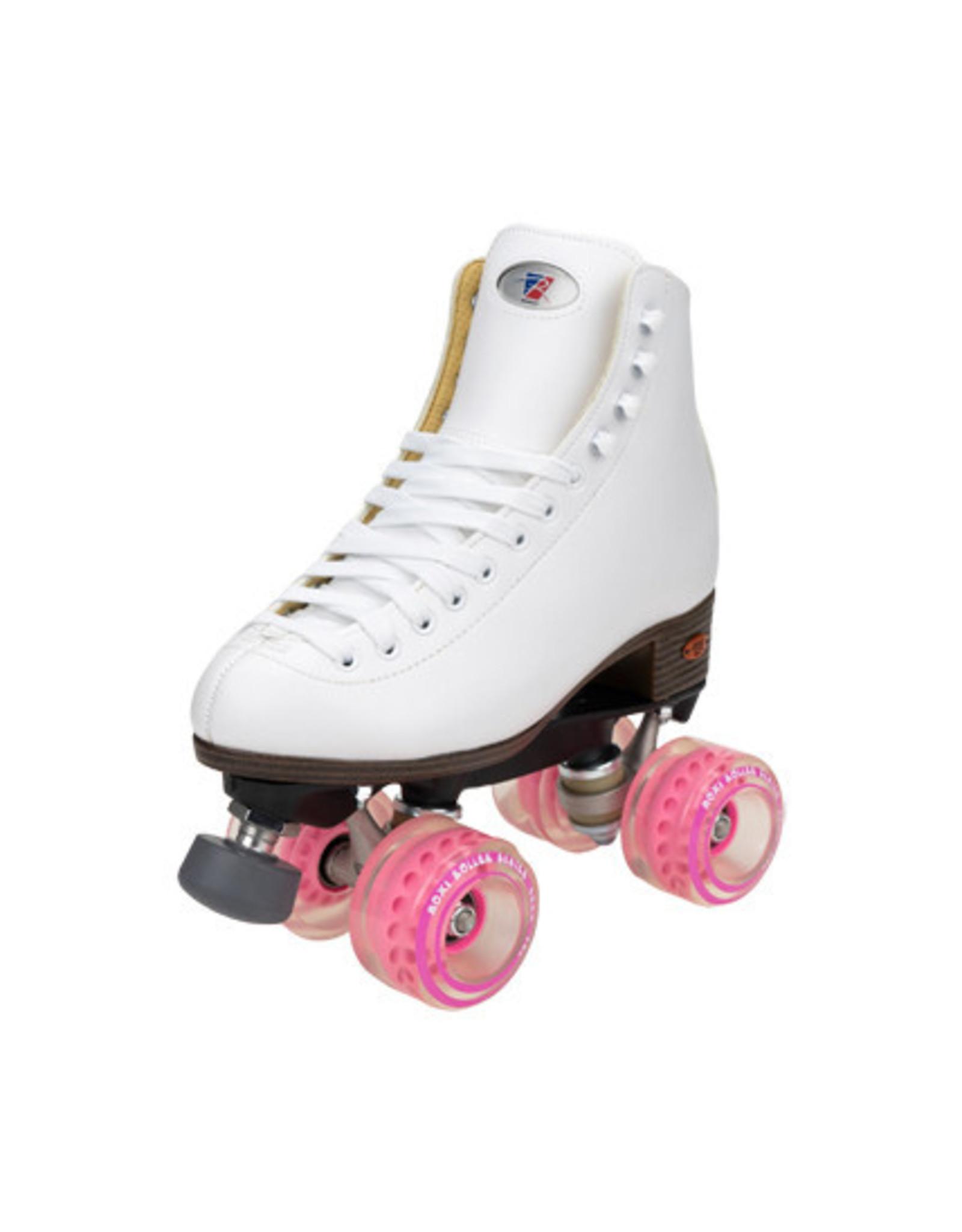 Moxi Skates Moxi JoyRide