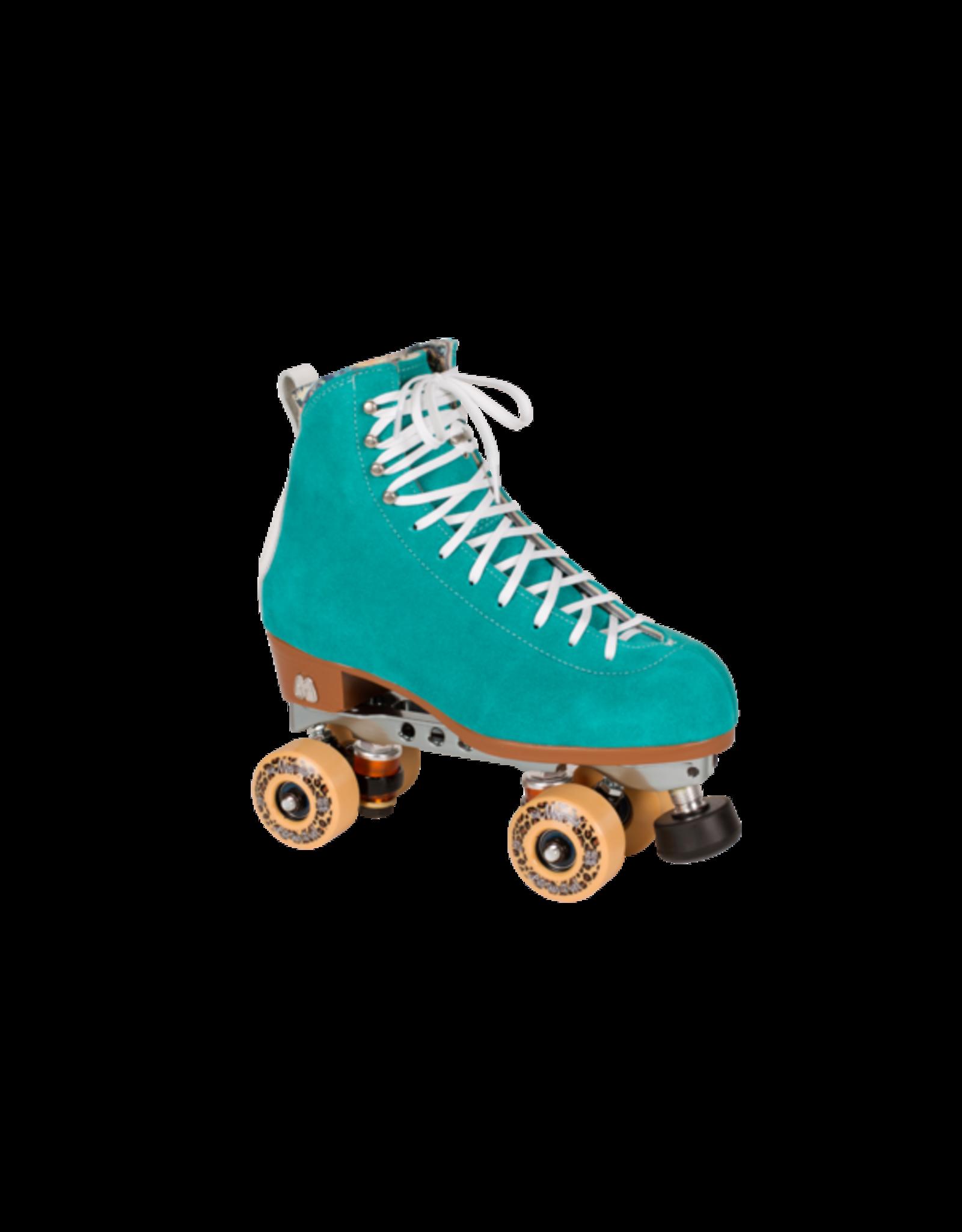 Moxi Skates Moxi Jack Pro