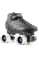 Bont Bont Prostar Prodigy FX1 Wheels