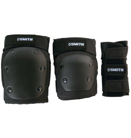 Smith Smith Scabs Adult 3 pack