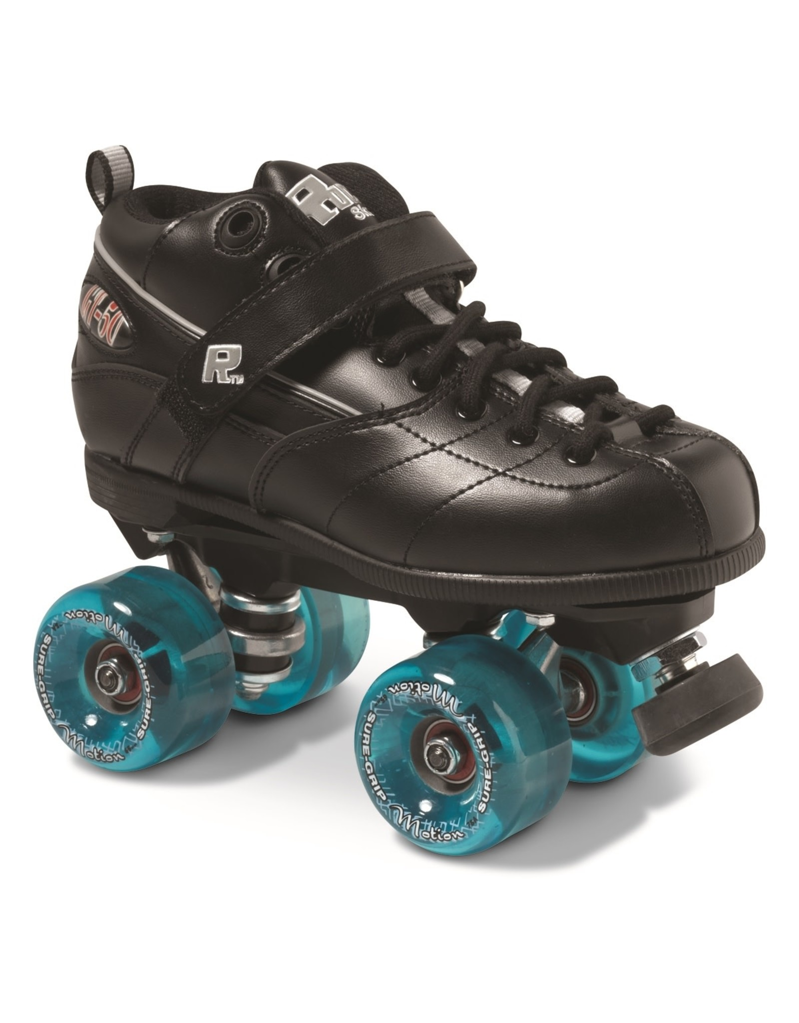 Sure Grip GT50 Motion Outdoor Skate