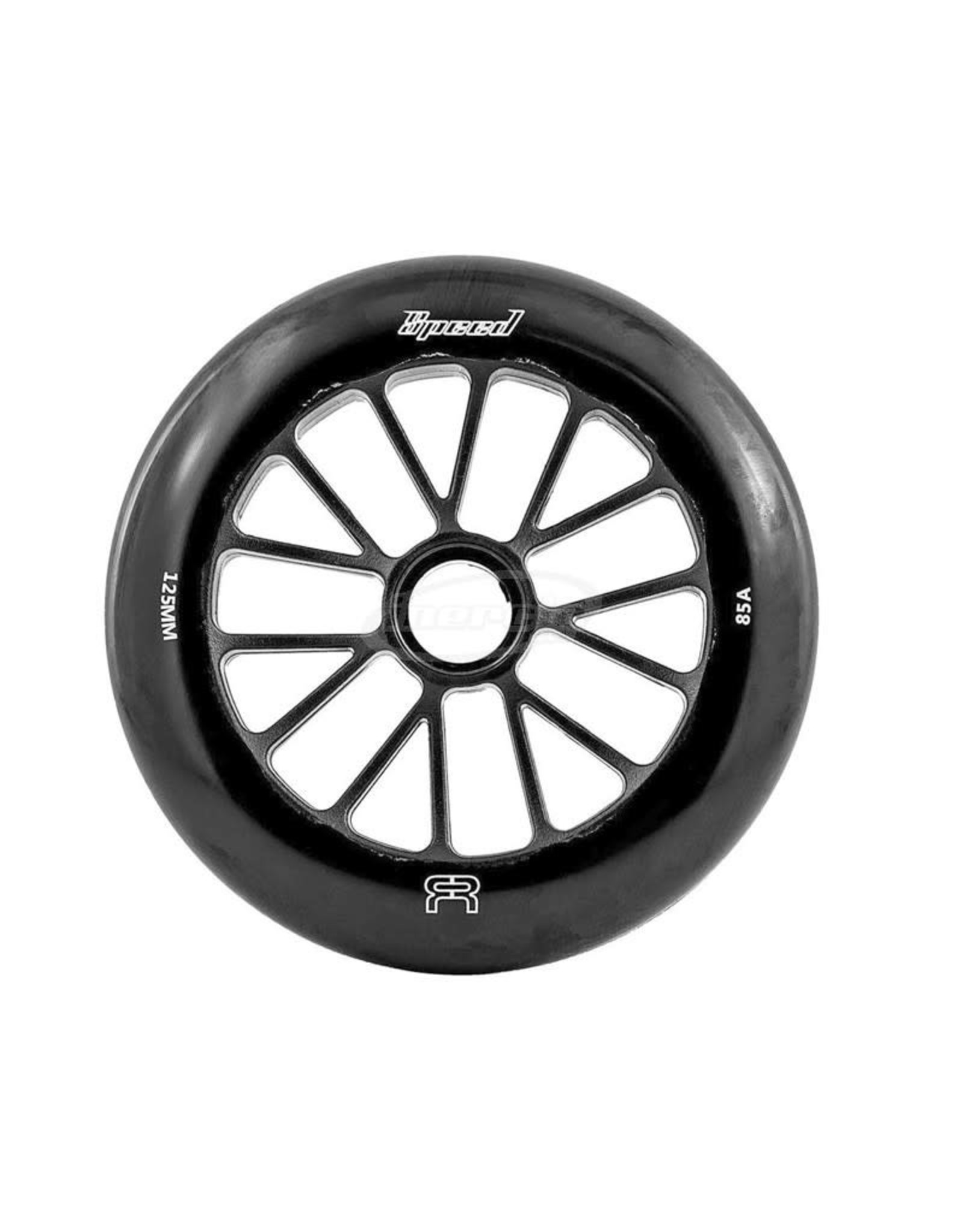 FR FR Speed wheels 125mm (1 pc)