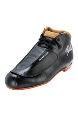 Riedell Riedell 965 Boot Black D/B Width