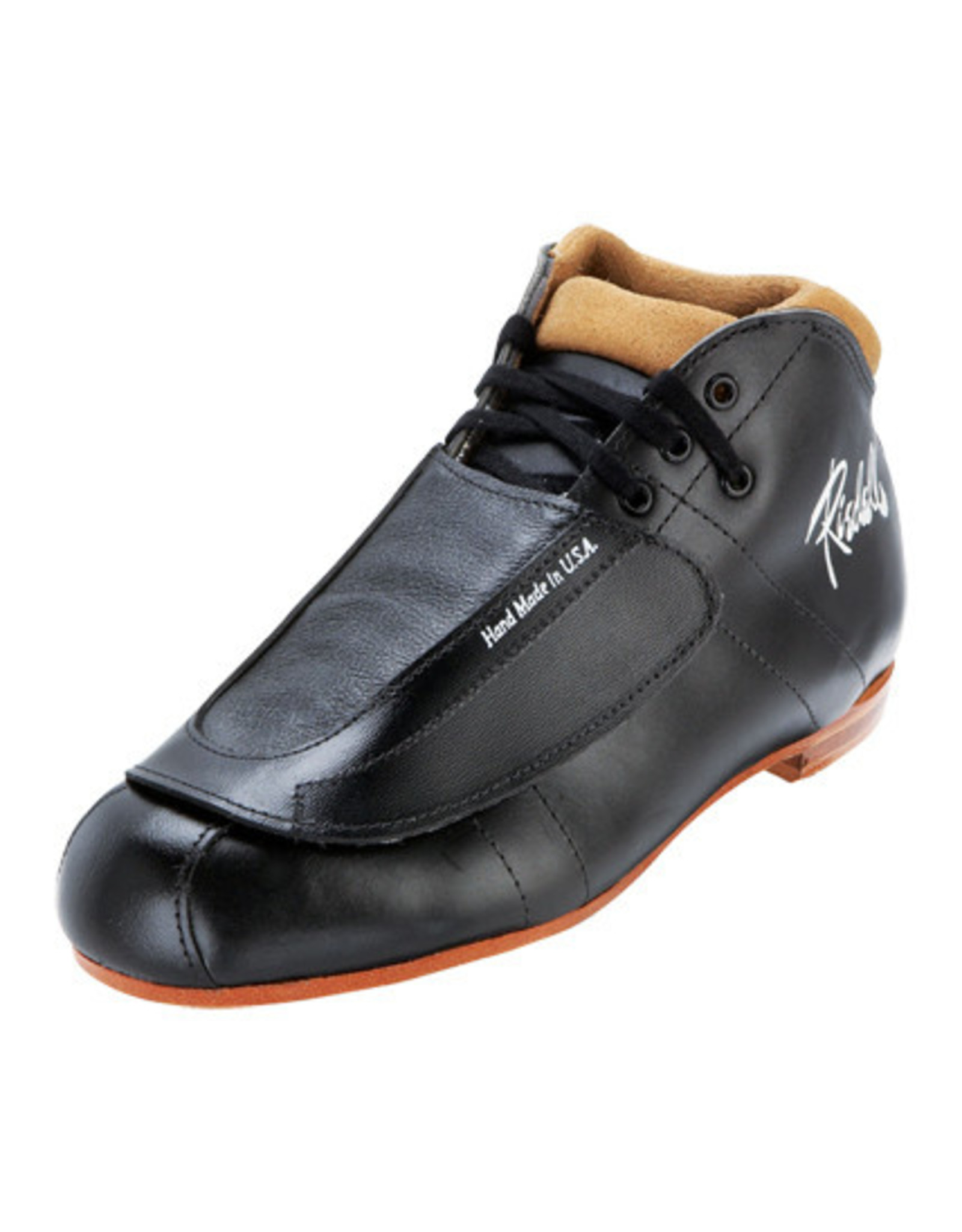Riedell Riedell 965 Boot Black