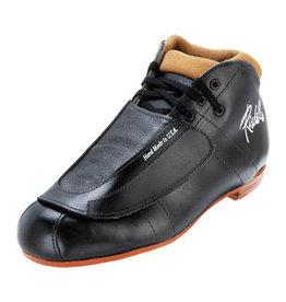 Riedell Riedell 965 Boot Black D/B Width
