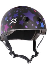 S-One S1 Lifer Helmet - Print