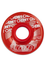 Crazy Skates Candy Outdoor 65mm (4pk)