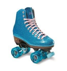 Sure Grip Stardust Glitter Skates