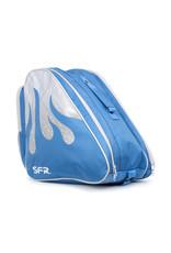 SFR SFR Flame Skate Bag