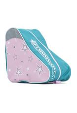 SFR SFR Skate Bag Pink Star