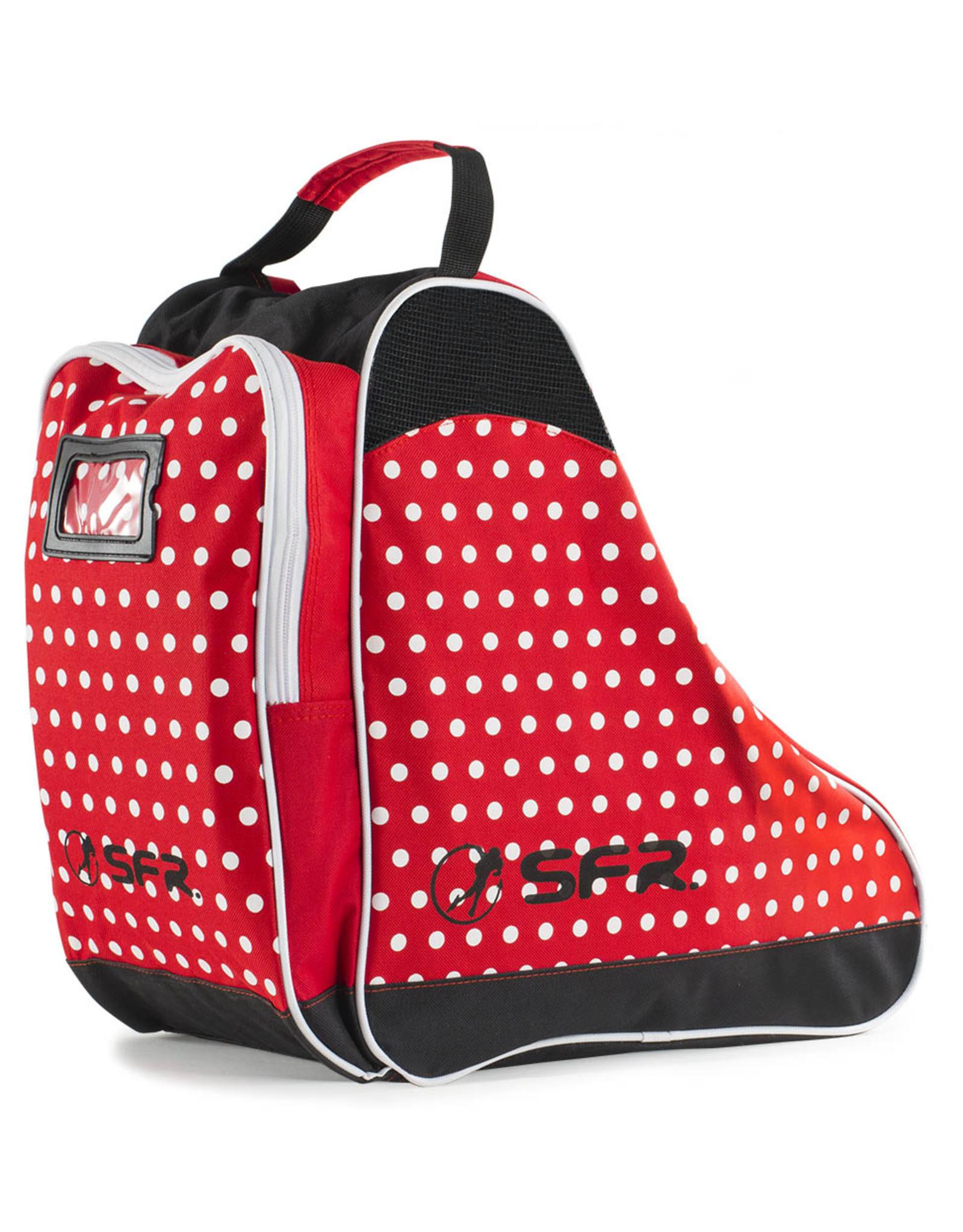SFR SFR Skate Bag